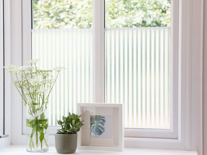 Medium Size of Fensterfolien Wien Fensterfolie Obi Folie Fenster Sichtschutz Wohnzimmer Fensterfolie Blickdicht
