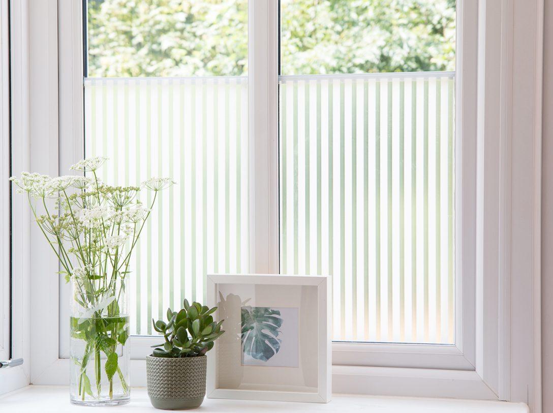 Full Size of Fensterfolien Wien Fensterfolie Obi Folie Fenster Sichtschutz Wohnzimmer Fensterfolie Blickdicht