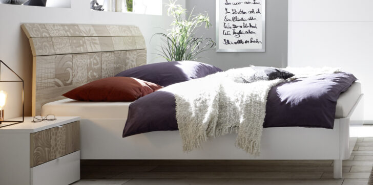Medium Size of Schlafzimmer Komplett Set 160x200 Bett Doppelbett Weiss Matt Eiche Siebdruck Xaria25 Designermbel Wandlampe 180x200 Günstig Weiß Clinique Even Better Wohnzimmer Schlafzimmer Komplett 160x200 Bett