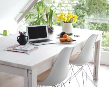Dachgeschosswohnung Einrichten Wohnzimmer Dachgeschosswohnung Einrichten Design Dots Kleine Küche Badezimmer