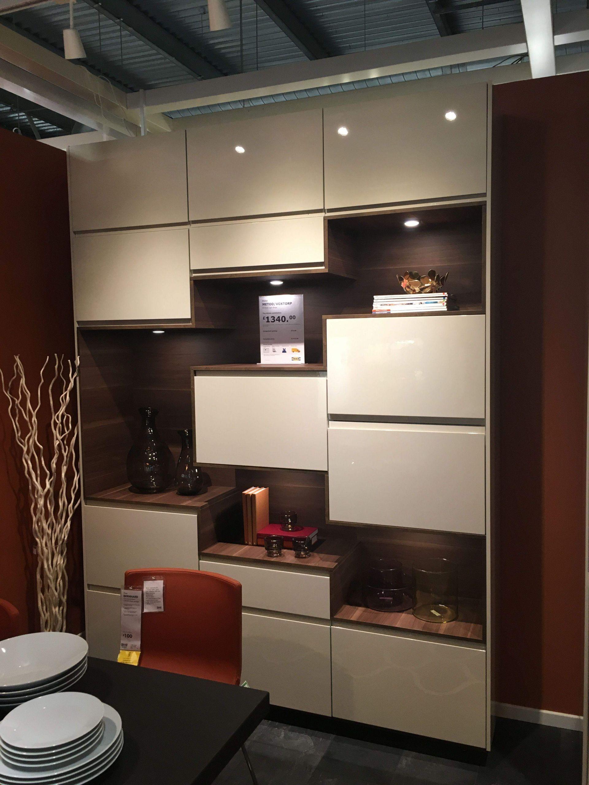 Full Size of Voxtorp Küche Ikea Alno Arbeitsplatten Günstig Kaufen Barhocker Inselküche Mülltonne Led Panel Wandtattoos Jalousieschrank Deckenleuchte Singelküche Wohnzimmer Voxtorp Küche Ikea