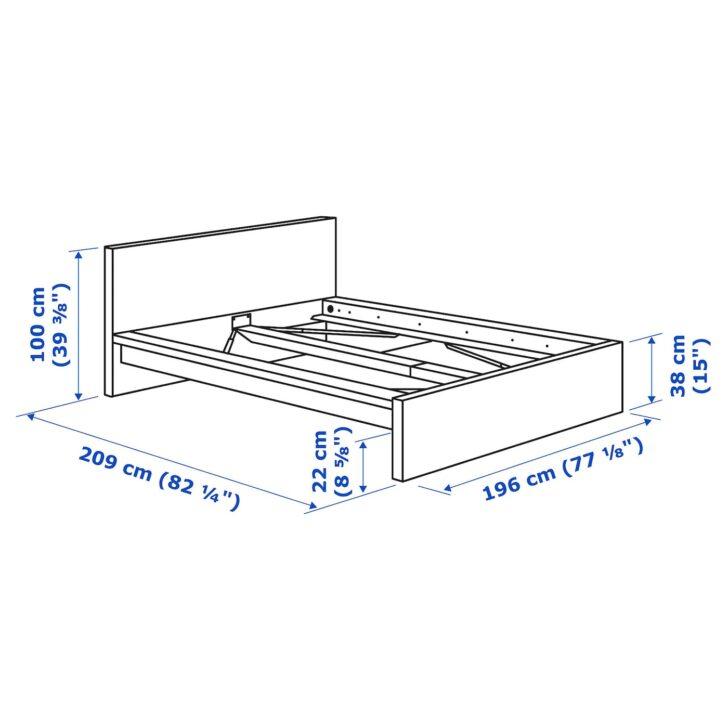 Medium Size of Lattenrost Klappbar Ikea Malm Bettgestell Hoch Wei Deutschland Bett 120x200 Mit Matratze Und Modulküche 160x200 Betten 140x200 90x200 Bei Ausklappbares Wohnzimmer Lattenrost Klappbar Ikea