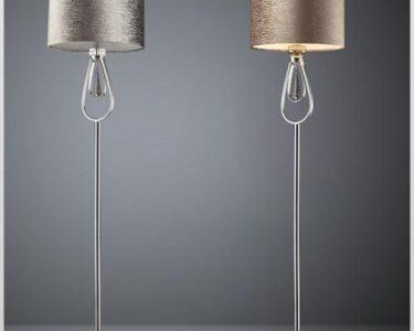 Moderne Stehlampe Wohnzimmer Wohnzimmer 152 Cm Minimalistische Eisen K9 Kristall Stehlampe Gardinen Für Wohnzimmer Indirekte Beleuchtung Lampen Lampe Schrankwand Esstische Hängeschrank Weiß