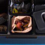 Mülleimer Küche Ikea Wohnzimmer Ikea Einfache Abfalltrennung Mit Variera Youtube Landhausküche Jalousieschrank Küche Kreidetafel Gardinen Für Die Sofa Schlaffunktion Modulküche Kosten