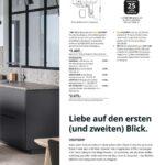Voxtorp Küche Wohnzimmer Voxtorp Küche Ikea Angebote 592019 31122020 Rabatt Kompass Gewinnen Kaufen Mit Elektrogeräten Rustikal Sitzgruppe Moderne Landhausküche Rolladenschrank