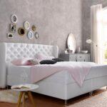 Innocent Bett Wohnzimmer Bett Mit Rutsche Eiche Matratze Und Lattenrost 140x200 Schwebendes Unterbett Coole Betten Günstige 180x200 Wohnwert Massiv Breckle Funktions Günstiges