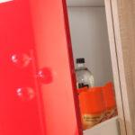 Küche Mit Apothekerschrank Wohnzimmer Kchen Apothekerschrank Berlin 1 Front Auszug Einbauküche Ohne Kühlschrank Keramik Waschbecken Küche Wasserhahn Für Kaufen Günstig Grifflose Badezimmer