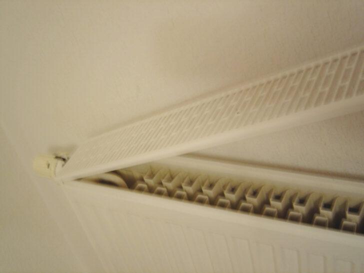 Medium Size of Heizkrperreinigung Bad Heizkörper Badezimmer Wohnzimmer Für Elektroheizkörper Wohnzimmer Kermi Heizkörper