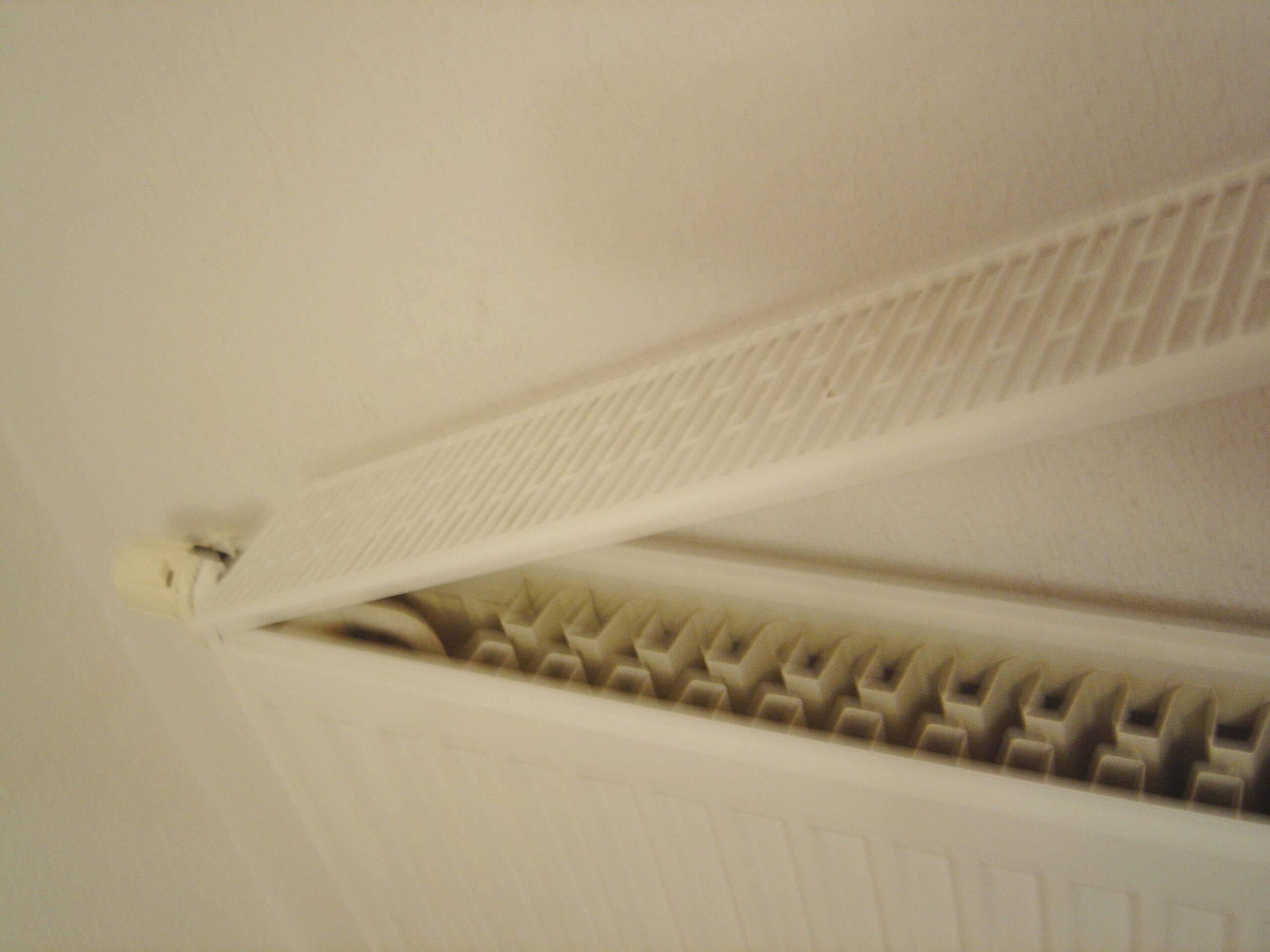 Full Size of Heizkrperreinigung Bad Heizkörper Badezimmer Wohnzimmer Für Elektroheizkörper Wohnzimmer Kermi Heizkörper
