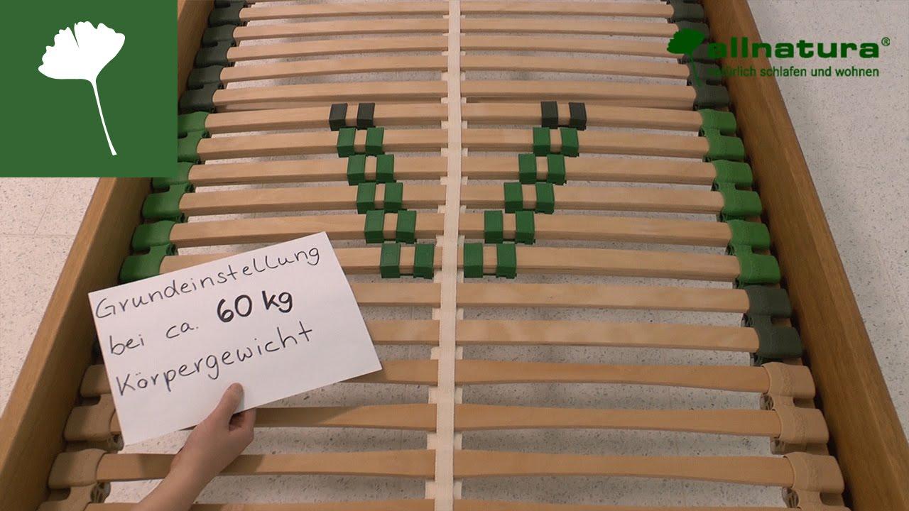 Full Size of Lattenrost Ratgeber Das Mssen Sie Wissen Living At Home Bett 120x200 Mit Matratze Und 140x200 160x200 Ausklappbares 180x200 Ikea Küche Kosten Betten Bei Wohnzimmer Lattenrost Klappbar Ikea