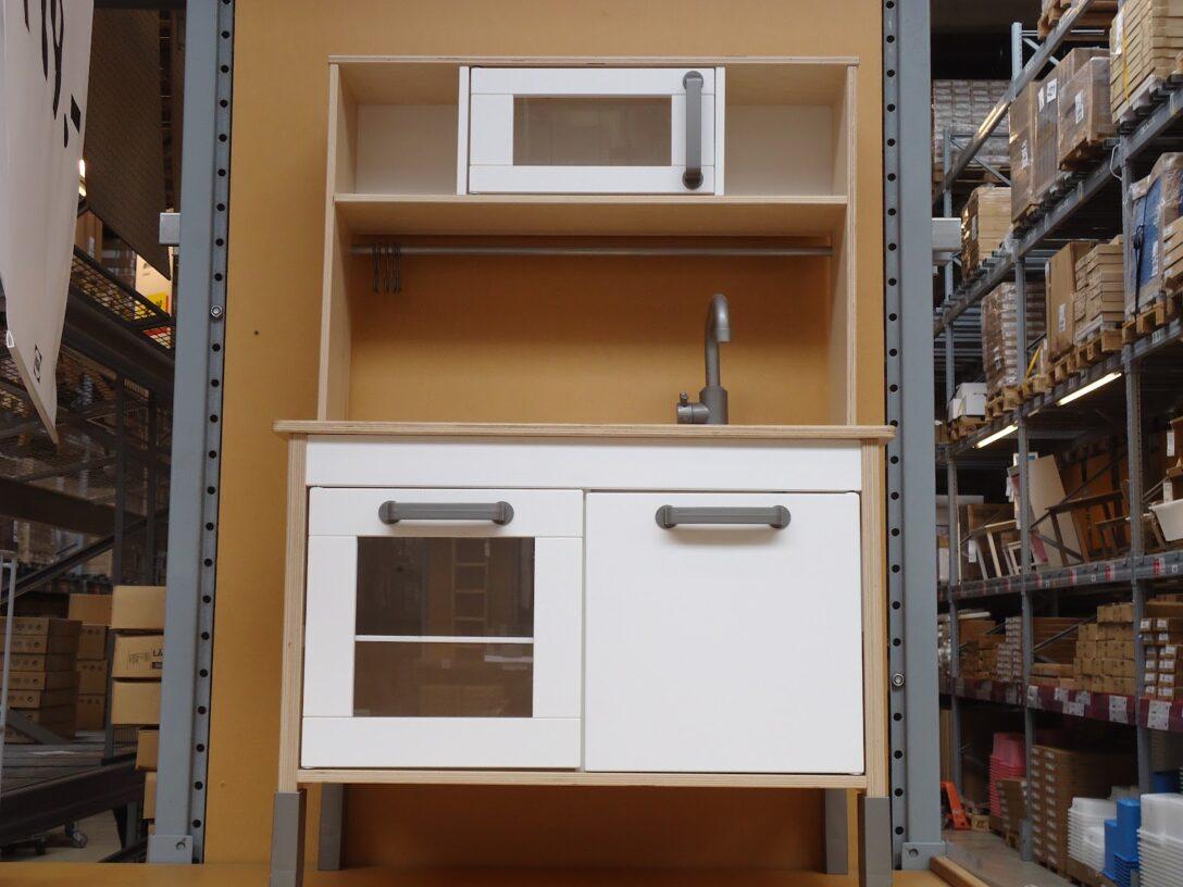 Large Size of Küche Ikea Kosten Miniküche Betten Bei Sofa Mit Schlaffunktion Modulküche 160x200 Kaufen Wohnzimmer Ikea Miniküchen