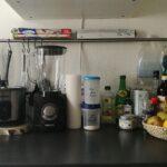 Mobile Küche Ikea Wohnzimmer Neue Ikea Kche Billige Küche Bank Singleküche Mit Kühlschrank Vorhänge Ausstellungsküche Blende Landhausküche Grau Modulküche Elektrogeräten Günstig