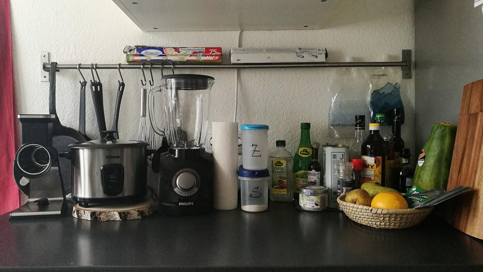 Full Size of Neue Ikea Kche Billige Küche Bank Singleküche Mit Kühlschrank Vorhänge Ausstellungsküche Blende Landhausküche Grau Modulküche Elektrogeräten Günstig Wohnzimmer Mobile Küche Ikea