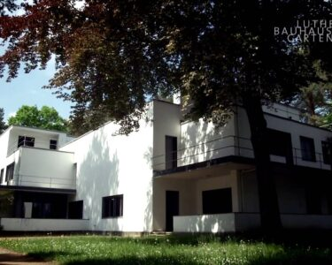 Bauhaus Gartenliege Wohnzimmer Bauhaus Gartenliege 100 Jahre Marcel Breuer Wohnbedarf Fenster