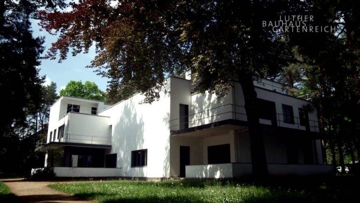 Medium Size of Bauhaus Gartenliege 100 Jahre Marcel Breuer Wohnbedarf Fenster Wohnzimmer Bauhaus Gartenliege