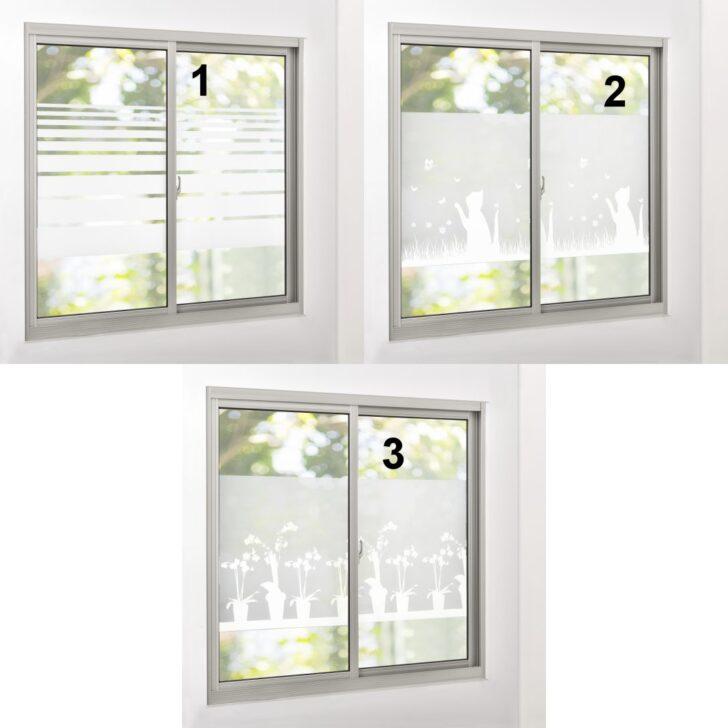 Medium Size of Ikea Fensterfolie Sichtschutz Blickdicht Anbringen Bad Statische Fenster Folie Entfernen Auto Küche Kosten Modulküche Betten 160x200 Kaufen Bei Miniküche Wohnzimmer Fensterfolie Ikea