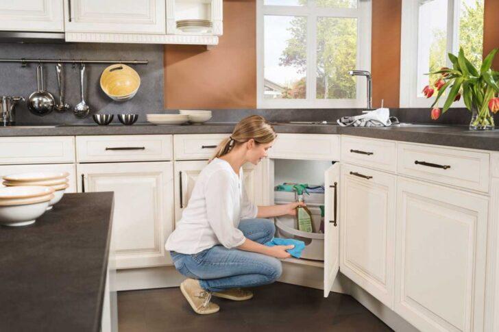 Medium Size of Rondell Küche Eckunterschrank Kche 60x60 Mae Ikea Sple Eiche Landhausküche Weiß Kinder Spielküche Modulküche Niederdruck Armatur Mit Elektrogeräten Wohnzimmer Rondell Küche