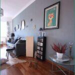 Wohnzimmer Ideen Wandgestaltung Tapete 33 Reizend Streifen Schn Wohnwand Deckenleuchten Schrankwand Vinylboden Küche Deckenleuchte Led Deckenlampen Für Tisch Wohnzimmer Wohnzimmer Ideen Wandgestaltung Tapete