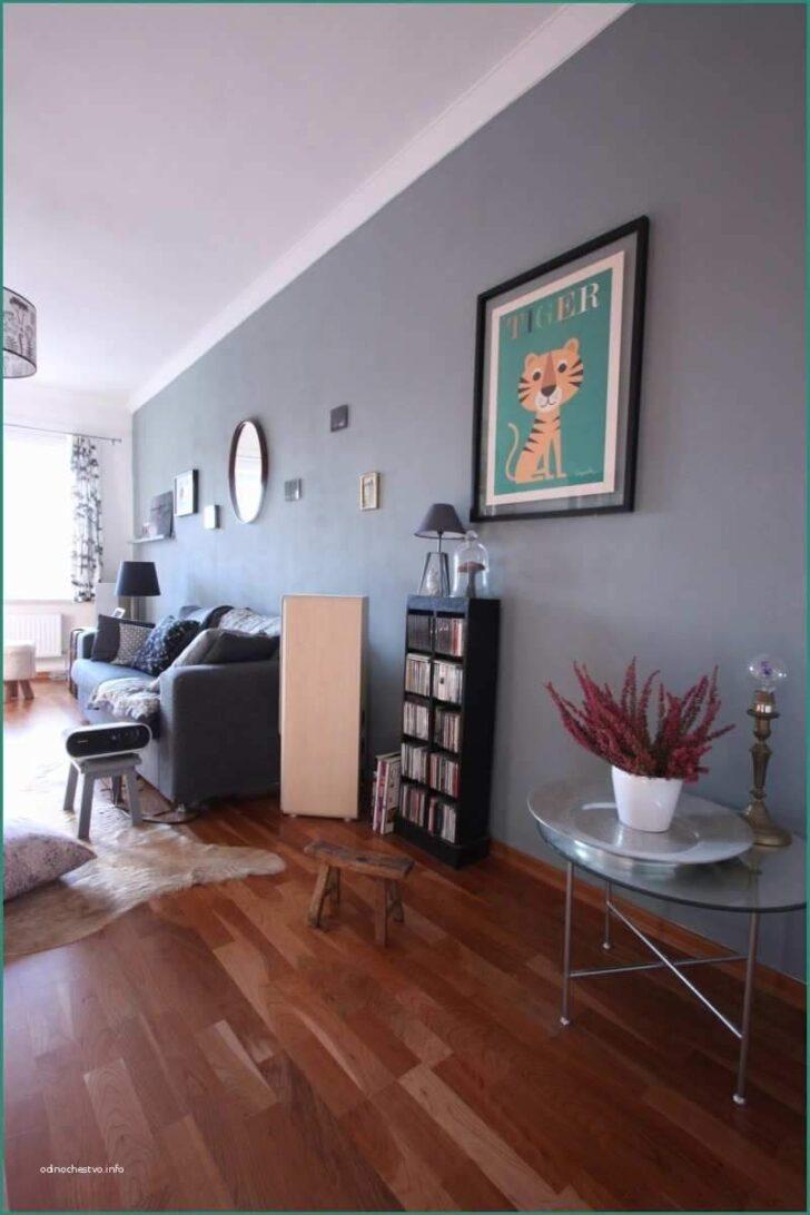 Medium Size of Wohnzimmer Ideen Wandgestaltung Tapete 33 Reizend Streifen Schn Wohnwand Deckenleuchten Schrankwand Vinylboden Küche Deckenleuchte Led Deckenlampen Für Tisch Wohnzimmer Wohnzimmer Ideen Wandgestaltung Tapete