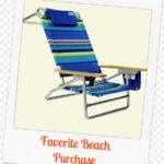 Lounge Klappstuhl Eames Chair Beach Gartenmbel Sonnenschirm Png Loungemöbel Garten Holz Möbel Sessel Set Sofa Günstig Wohnzimmer Lounge Klappstuhl
