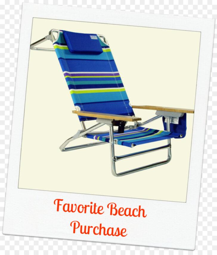 Medium Size of Lounge Klappstuhl Eames Chair Beach Gartenmbel Sonnenschirm Png Loungemöbel Garten Holz Möbel Sessel Set Sofa Günstig Wohnzimmer Lounge Klappstuhl