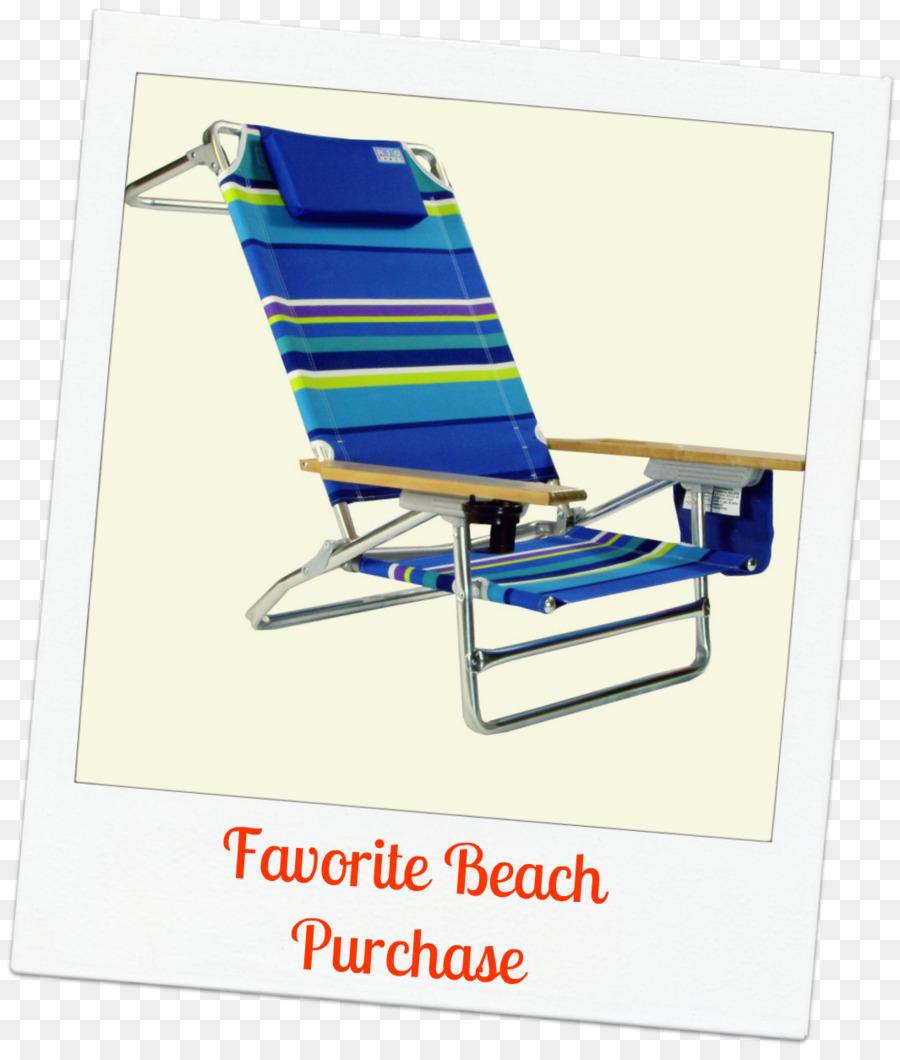 Full Size of Lounge Klappstuhl Eames Chair Beach Gartenmbel Sonnenschirm Png Loungemöbel Garten Holz Möbel Sessel Set Sofa Günstig Wohnzimmer Lounge Klappstuhl