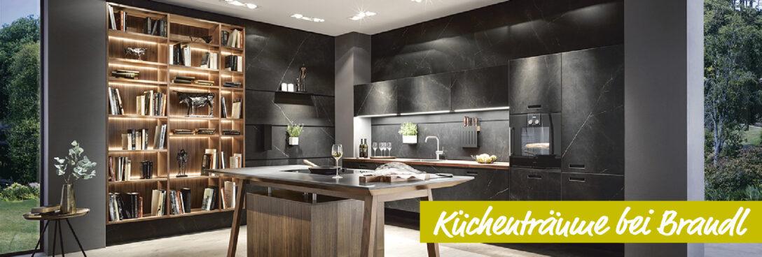 Large Size of Landhausküche Einrichten Kche Moderne Weisse Gebraucht Grau Badezimmer Kleine Küche Weiß Wohnzimmer Landhausküche Einrichten