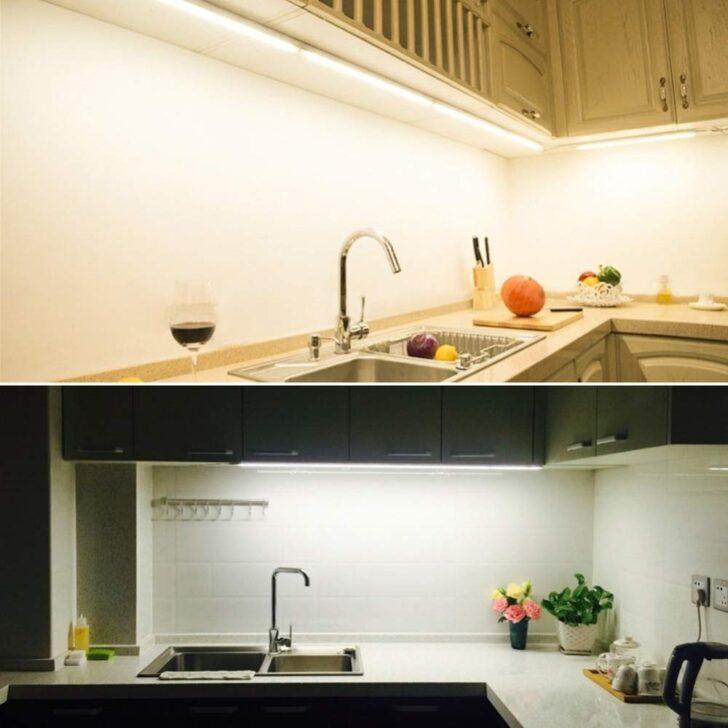 Medium Size of Schrank Für Küche Yuanyuan520 Komplettset T5 29 57cm Verbindungskabel Zubehr Tapeten Sprüche Die Scheibengardinen Weiße Wandpaneel Glas Aufbewahrung Wohnzimmer Schrank Für Küche