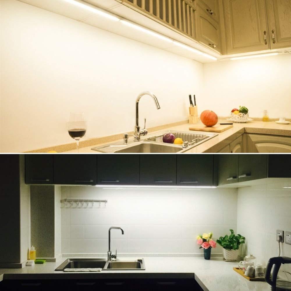 Full Size of Schrank Für Küche Yuanyuan520 Komplettset T5 29 57cm Verbindungskabel Zubehr Tapeten Sprüche Die Scheibengardinen Weiße Wandpaneel Glas Aufbewahrung Wohnzimmer Schrank Für Küche