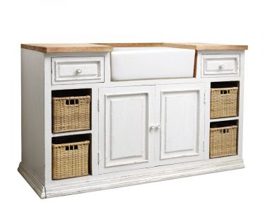Ikea Unterschrank Wohnzimmer Ikea Kchenunterschrank Wohndesign Xxl Kchen Modern Modulküche Betten Bei Eckunterschrank Küche Sofa Mit Schlaffunktion Kaufen Badezimmer Unterschrank Bad