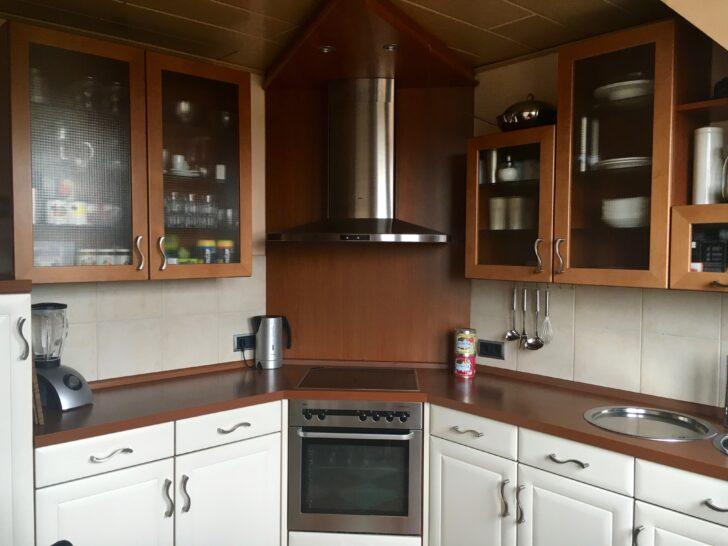 Medium Size of Dusche Kaufen Sofa Günstig Gebrauchte Betten Küchen Regal Fenster Küche Online In Polen Amerikanische Bett Aus Paletten Wohnzimmer Gebrauchte Küchen Kaufen