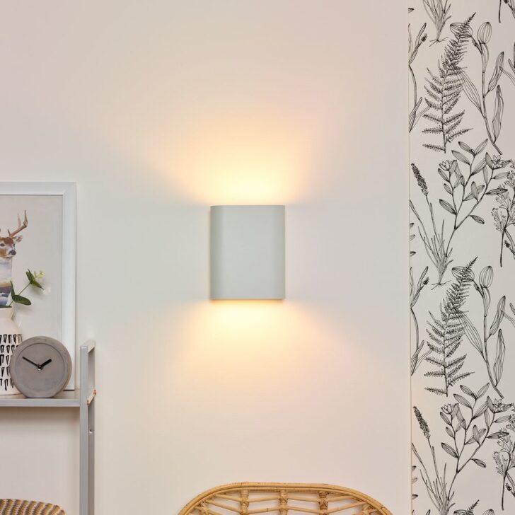 Medium Size of Wandleuchte Schlafzimmer Bett Ikea Mit Schalter Wandleuchten Wandlampe Stecker Holz Led Leselampe Kabel Komplett Lattenrost Und Matratze Rauch Sessel überbau Wohnzimmer Schlafzimmer Wandleuchte