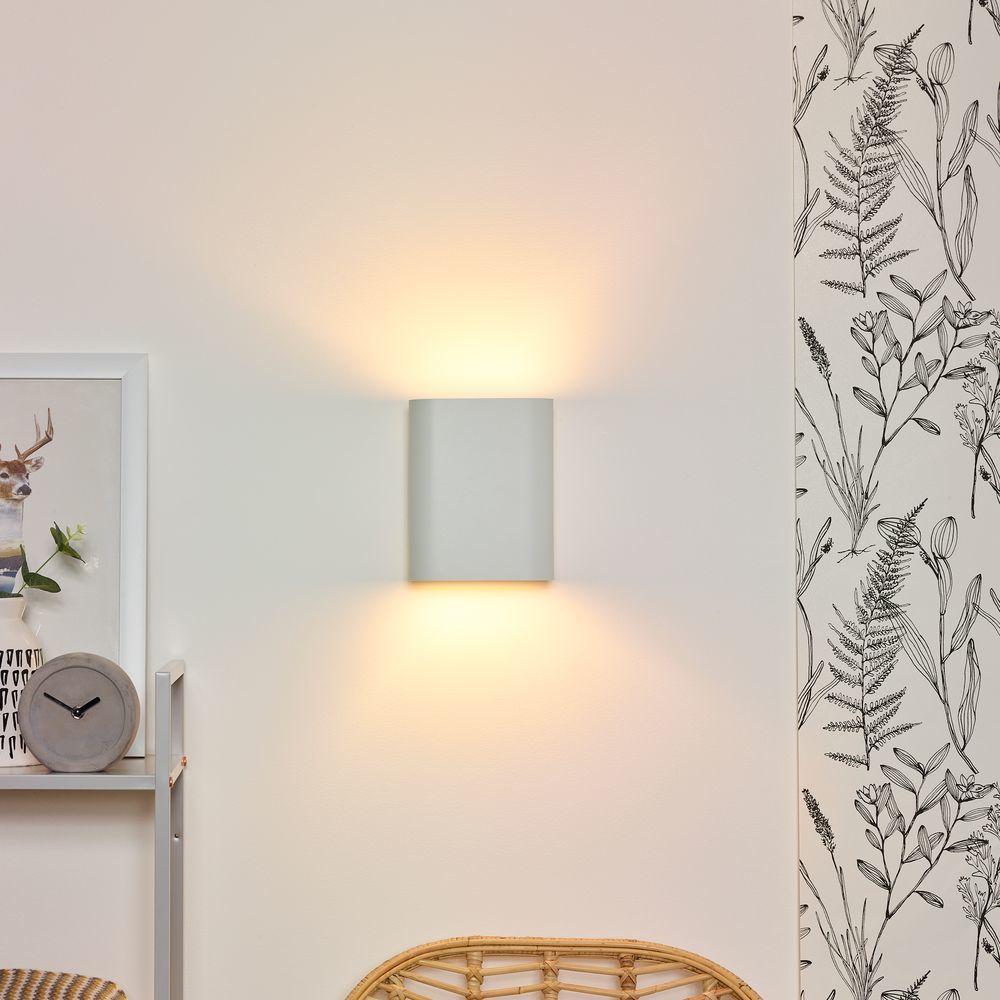 Full Size of Wandleuchte Schlafzimmer Bett Ikea Mit Schalter Wandleuchten Wandlampe Stecker Holz Led Leselampe Kabel Komplett Lattenrost Und Matratze Rauch Sessel überbau Wohnzimmer Schlafzimmer Wandleuchte
