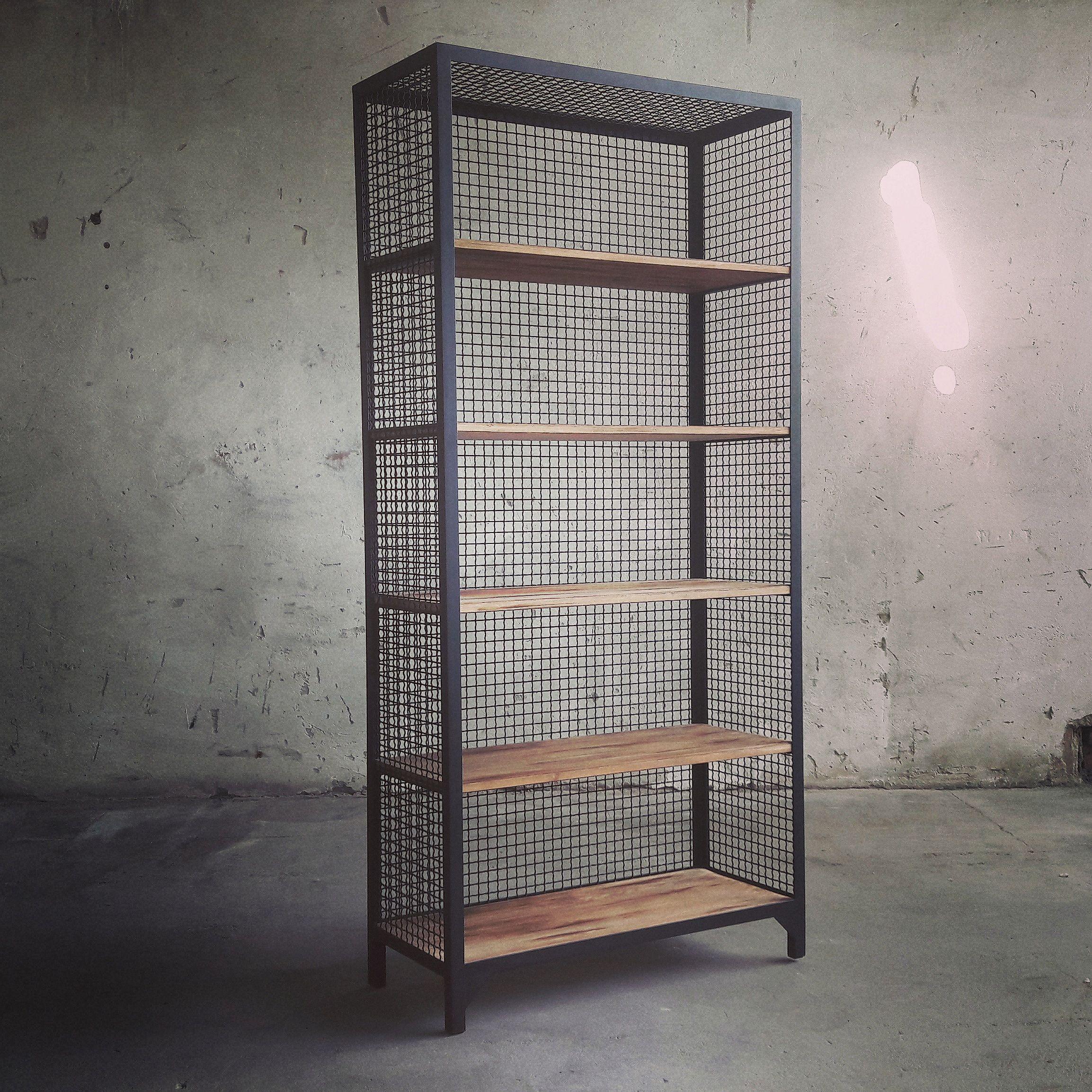 Full Size of Regalwürfel Metall Clatri Bcherregal Regal Mit Bildern Aus Regale Bett Weiß Wohnzimmer Regalwürfel Metall