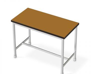 Ikea Bartisch Wohnzimmer Mbeldekoration Ikea Utby Bar Table 120 60 Cm Design Brown 2 Miniküche Küche Kosten Betten Bei Sofa Mit Schlaffunktion Modulküche Bartisch Kaufen 160x200
