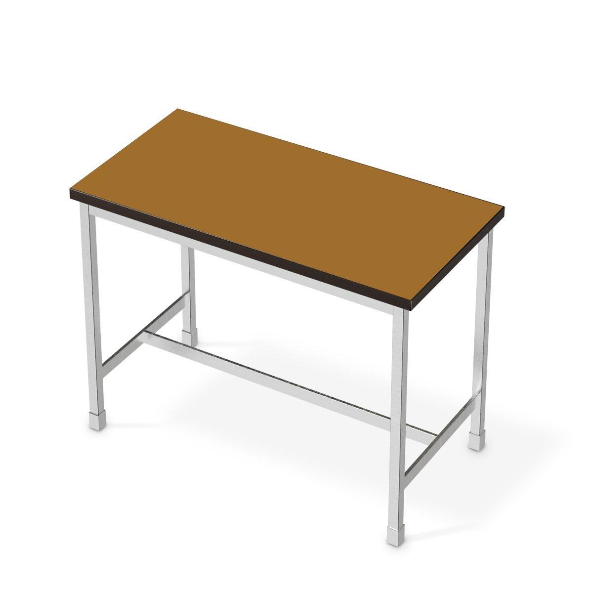 Full Size of Mbeldekoration Ikea Utby Bar Table 120 60 Cm Design Brown 2 Miniküche Küche Kosten Betten Bei Sofa Mit Schlaffunktion Modulküche Bartisch Kaufen 160x200 Wohnzimmer Ikea Bartisch
