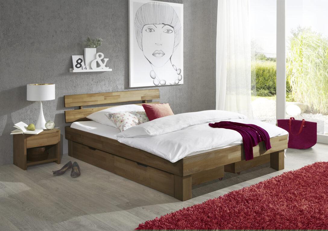 Large Size of Futonbett 100x200 Bett Weiß Betten Wohnzimmer Futonbett 100x200