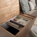 Küche Kaufen Ikea Miniküche Kosten Sofa Mit Schlaffunktion Betten 160x200 Bei Modulküche Wohnzimmer Ikea Küchenbank