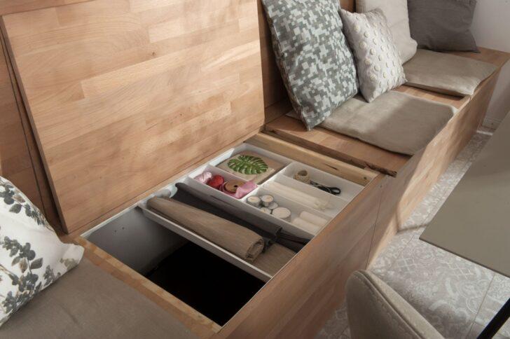 Medium Size of Küche Kaufen Ikea Miniküche Kosten Sofa Mit Schlaffunktion Betten 160x200 Bei Modulküche Wohnzimmer Ikea Küchenbank