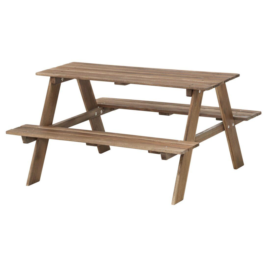 Large Size of Gartenliege Holz Ikea Gartenliegen Sonnenliege Küche Kosten Garten Spielhaus Massivholz Regal Betten Holzhaus Kind Loungemöbel Holzregal Badezimmer Wohnzimmer Gartenliege Holz Ikea