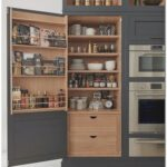 Aufbewahrungsideen Küche Wohnzimmer Aufbewahrungsideen Küche Hochglanz Grau Kleine Einbauküche Gardinen Für Die Industrial Led Deckenleuchte Griffe Freistehende Ikea Miniküche Gebrauchte