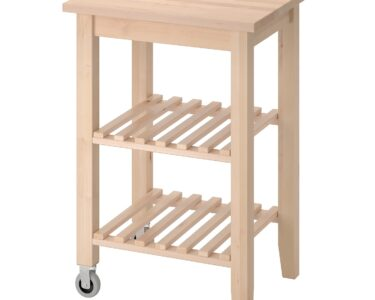Grillwagen Ikea Wohnzimmer Grillwagen Ikea Modulküche Küche Kosten Kaufen Sofa Mit Schlaffunktion Miniküche Betten Bei 160x200