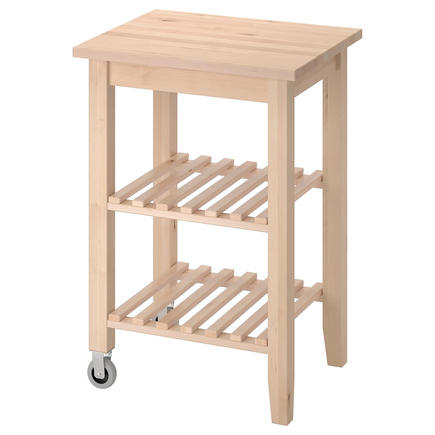 Full Size of Grillwagen Ikea Modulküche Küche Kosten Kaufen Sofa Mit Schlaffunktion Miniküche Betten Bei 160x200 Wohnzimmer Grillwagen Ikea