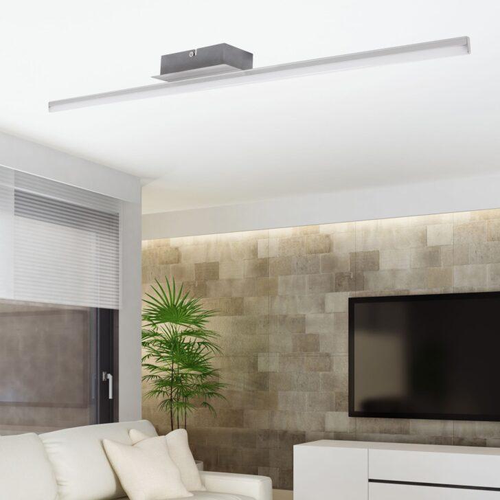 Medium Size of Led Wohnzimmerlampe Wohnzimmer Lampen Amazon Moderne Wohnzimmerlampen Lampe Deckenleuchte Obi Mit Fernbedienung Verbinden Dimmbar Machen Sofa Leder Braun Wohnzimmer Led Wohnzimmerlampe