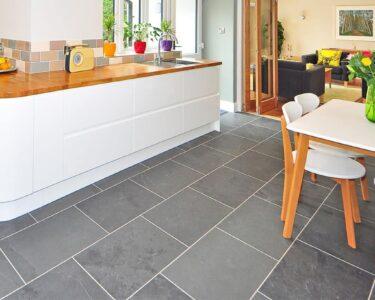 Ikea Küche Massivholz Wohnzimmer Laminat Küche Modulküche Beistellregal Poco Outdoor Kaufen Mit Geräten Einbauküche L Form Industrie Kurzzeitmesser Billige Hochglanz Servierwagen
