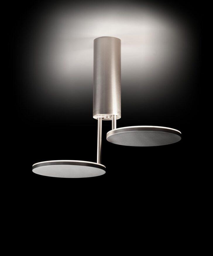 Medium Size of Designer Deckenleuchten Einfach Online Kaufen Menzel Leuchten Küche Schlafzimmer Wohnzimmer Esstisch Badezimmer Lampen Bett Modern Design Industriedesign Wohnzimmer Design Deckenleuchten