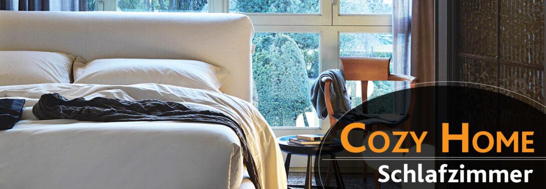 Large Size of Ausgefallene Schlafzimmer Kuschelig Und Funktional Schrank Stuhl Für Vorhänge Landhaus Deckenleuchte Deckenlampe Mit überbau Kronleuchter Eckschrank Wohnzimmer Ausgefallene Schlafzimmer