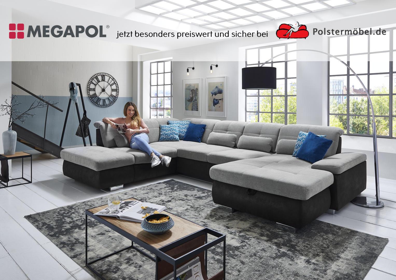 Full Size of Megapol Konfigurator Argo Polstermbelde Sofa Regal Fenster Online Wohnzimmer Megapol Konfigurator