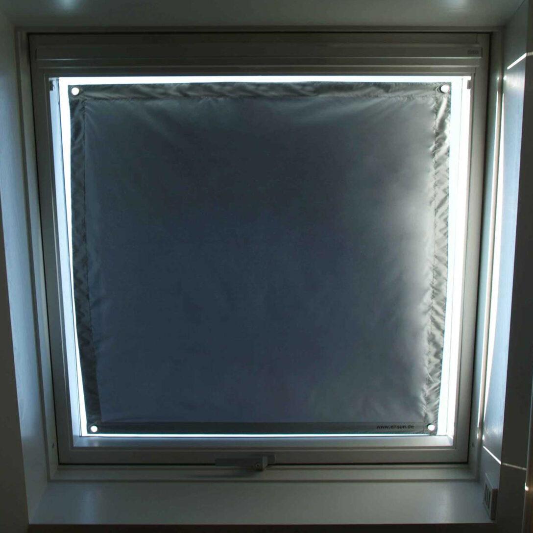 Large Size of Sonnenschutz Fenster Innen Saugnapf Exsun Dachfenster Mit Eingebauten Rolladen Pvc Marken Kunststoff Schallschutz Rundes Aluminium 120x120 Veka Wohnzimmer Sonnenschutz Fenster Innen Saugnapf