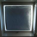 Sonnenschutz Fenster Innen Saugnapf Wohnzimmer Sonnenschutz Fenster Innen Saugnapf Exsun Dachfenster Mit Eingebauten Rolladen Pvc Marken Kunststoff Schallschutz Rundes Aluminium 120x120 Veka